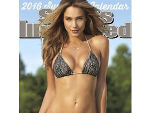 Sports Illustrated Swimsuit Wall Calendar by Trends International