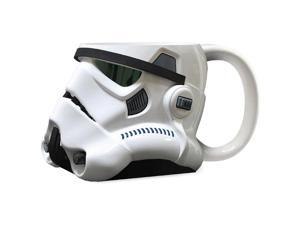 Star Wars Stormtrooper Mug by Underground Toys