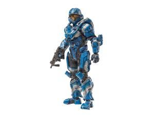 Halo 5 S2 Spartan Helljumper Action Figure by McFarlane