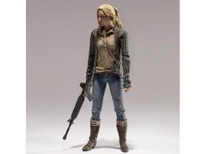 Walking Dead TV S9 Beth Greene Action Figure by McFarlane