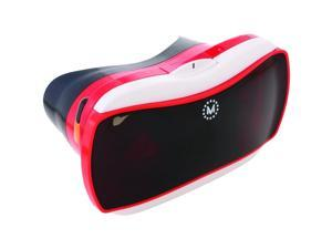 View Master Virtual Reality Pack by Mattel