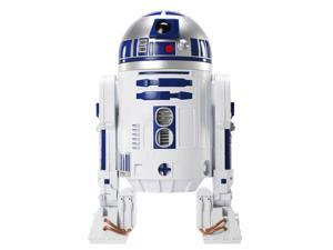 Star Wars Classic R2 D2 Figure by Jakks Pacific