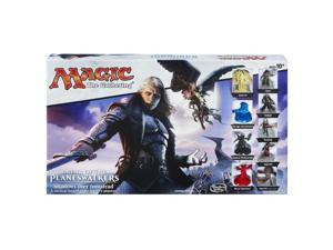 Magic The Gathering Tears and Fears Game by Hasbro