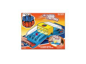 Gnip Gnop Game by Pressman Toy Co.