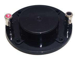 Genuine Eminence ASD 1001 Factory Replacement Diaphragm - 8 Ohm - For ASD 1001 and ASD 1000-B