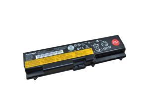 Original Lenovo 45N1005 0A36302 ThinkPad 6-Cell 70+ for Lenovo ThinkPad L410, L412, L420, L430, L510, L512, L520, L530, T410, T410i, T420, T420i, T430, T430i, T510, 45N1001