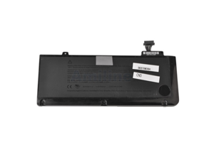 "Genuine OEM/Original Battery for Apple MacBook Pro 13"" Unibody A1322 A1278 63.5WH"