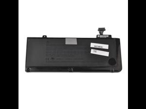 "Genuine OEM/Original Battery for Apple MacBook Pro 13"" Unibody A1322 A1278 63.5WH"
