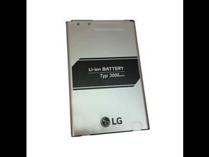 Genuine OEM Original LG Standard Li-Ion Extended Battery 3000mAh BL-51YF for LG G4 Phone H815 H811 H810 VS986 VS999 US991 F500 LS991