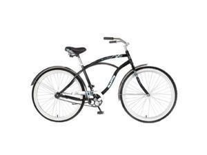 Mantis Men's Beach Hopper Cruiser Bicycle