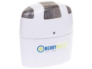 BerryBreeze® BB100 Refrigerator Deodorizer and Food Life Extender