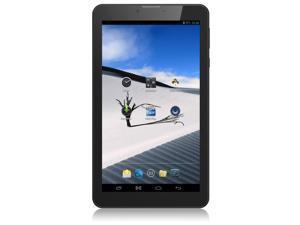 IVIEW IVIEW-797TPC 7-Inch 8 GB Tablet 3G, Blue 797TPCBL