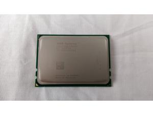 AMD Opteron 6272 2.10GHz 16MB Cache 16-Core Processor 662836-001, OS6272WKTGGGU
