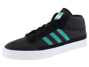 Adidas Originals Rayado Mid Men's Skate Sneakers Shoes