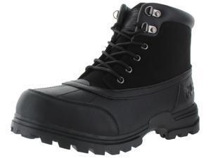 Fila Ridgewood Men's Winter Duck Boots