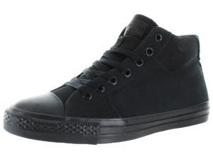 Converse CT Ill All Star Mid Women's Unisex Sneakers