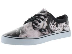 Radii The Jax Men's Low Top Skate Sneakers Shoes