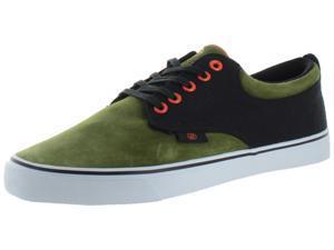 Radii The Jax Men's Low Top Skate Sneakers Shoes