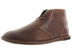 Ben Sherman Devon Men's Desert Chukka Boots