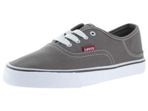 Levi's Jeans Rula Canvas Women's Fashion Sneakers Shoes