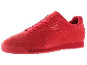 Puma Roma Men's Fashion Sneakers Shoes