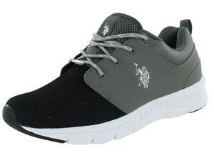 U.S. Polo Assn Clinch 3 Men's Lightweight Running Shoes