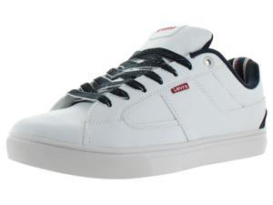 Levi's Jeans Gavin Men's Court Sneakers Shoes