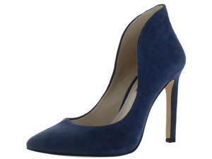 BCBGeneration BCBG Cosette Women's Dress Pumps Shoes