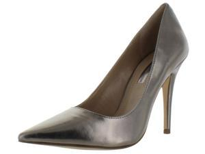 BCBGeneration BCBG Oslo Women's Pointy Toe Pumps Dress Shoes