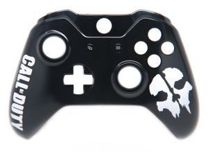 """""""Ghosts"""" Xbox One Rapid Fire Modded Controller"""