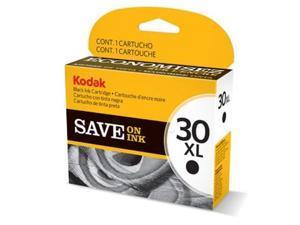 Kodak 3952363 (30XL) Ink cartridge black, 670 pages