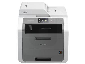 Brother DCP-9020CDW multifunctional