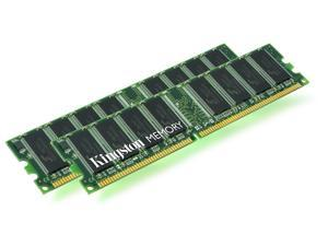 Kingston Technology System Specific Memory 2GB DDR2-800 CL6