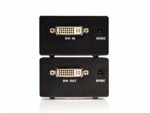 StarTech DVI Cat5 / UTP Extender