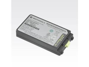 Zebra BTRY-MC3XKAB0E rechargeable battery