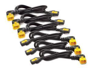 APC AP8702R-WW power cable