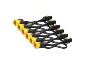APC AP8714S power cable