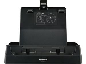Panasonic DESKTOP PORT REPLIKATOR