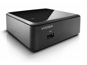 Vision VMP i3