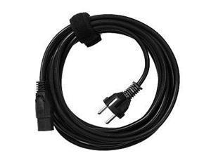 Zebra Cables Eléctricos