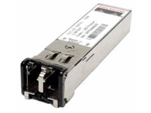 Cisco SFP-10G-SR-S= network transceiver module