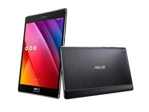 ASUS ZenPad Z580CA-1A031A 32GB Black tablet