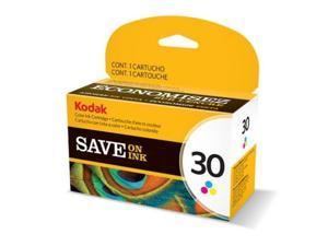 Kodak 3952348 (30) Ink cartridge color, 275 pages