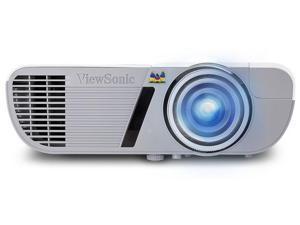 Viewsonic PJD6352LS Data Projector