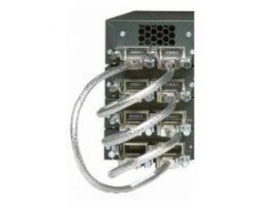 Cisco 1m Stacking Cable