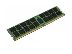 Kingston Technology System Specific Memory 8GB DDR4-2133