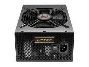 Antec Inc 1000W High Current series PS
