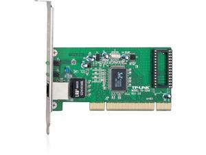 TP-LINK TG-3269 Network Card & Adapter
