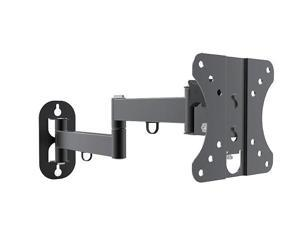 Siig CE-MT1B12-S1 flat panel wall mount