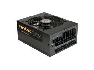Antec HCP-1300PLATINUM Power Supply Unit